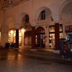 Ιατρείο Πλατεία Αριστοτέλους